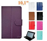 Чехол книжка для Lenovo Tab 2 A10-30 10.1 дюймов
