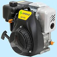 Двигатель бензиновый SADKO GE-170 (4.1 л.с.)