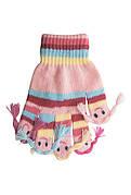 Детские варежки и перчатки YO (Польша)