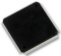 Микросхема 5M240ZT144C5N /ALT/
