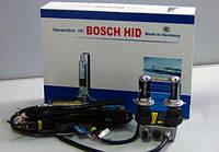 Биксенон BOSCH HID H1,H3,H4,H7/5000K,6000K