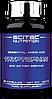 Scitec Tryptophan 500 mg 60 caps