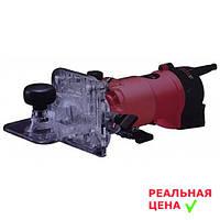 Фрезерный станок торцовочный FU-1200 Ижмаш Industrial