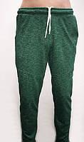 Стильные мужские штаны для спорта