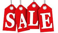 Smart Watch sale!!!!!Поспешите-только до конца недели!!