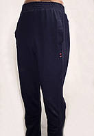 Мужские спортивные штаны разные цвета
