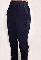 Мужские спортивные штаны разные цвета 36987