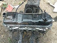 Головка 1,6 дизель Гольф 2, 83-87г.в. Транспортер Т2, Ауди Б2