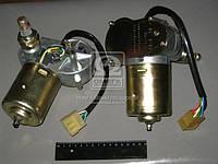 Моторедуктор стеклоочистителя ПАЗ правый (Производство г.Калуга) 52.3730000