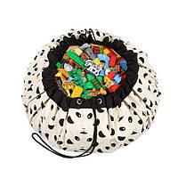 Play&Go - Игровой коврик, Панда