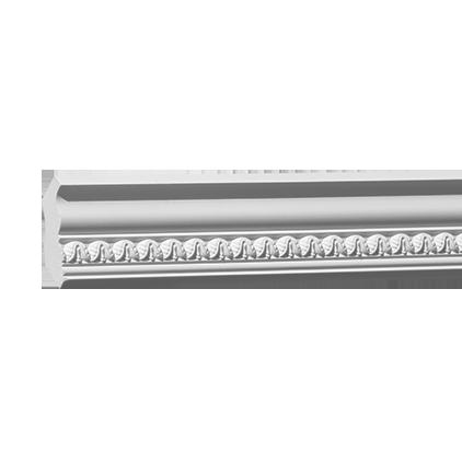 Карниз Европласт 1.50.206 (36x35)мм