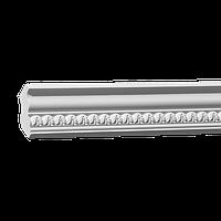 Карниз 1.50.206 Европласт 36x35x2000мм