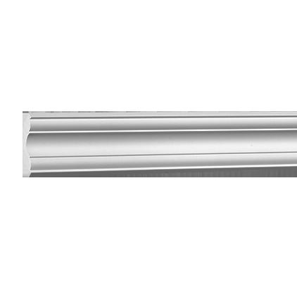 Карниз Европласт 1.50.294 (43x43)мм