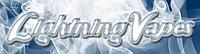 Нержавейка 0.2 (Lightning Vapes)