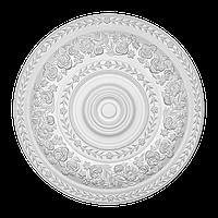 Розетка потолочная Европласт 1.56.046
