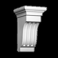 Консоль Европласт 1.19.013