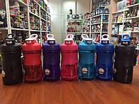 Шейкер Blender Bottle Sport Mixer 20oz 590  ml