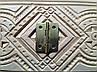 Завеса для шахмат. 25х19мм, фото 4