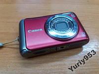Canon A3100 A3150 PC1474 PC1475 Корпус