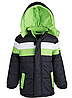 Куртка для мальчика  iXtreme (США) 18мес