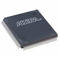 Микросхема EP1K30QI208-2N /ALT/
