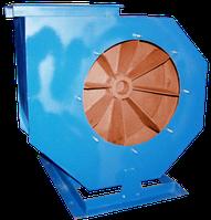 ВРП №5 пылевой вентилятор (ВЦП 5-45 №5)