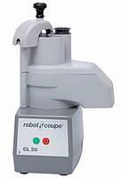 Овощерезка эл. Robot Coupe CL 20