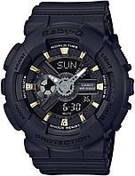 Женские часы CASIO Baby-G BA-110GA-1AER