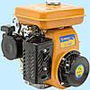 Двигатель бензиновый SADKO EY-200R (5.0 л.с.)