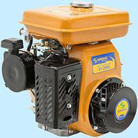 Двигатель бензиновый SADKO EY-200R (5.0 л.с.), фото 1