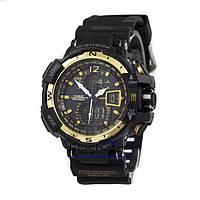 Мужские часы Casio G-Shock GW-A1100
