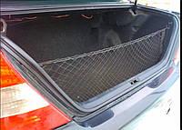 Сетка в багажник 3 вида