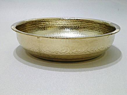 Чаша для омовения, фото 2