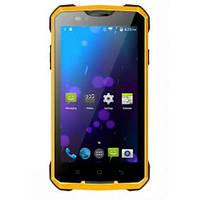Защищенный смартфон JEEP Z5
