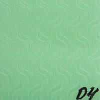 Вертикальные жалюзи Ткань Макао Ментол 8404