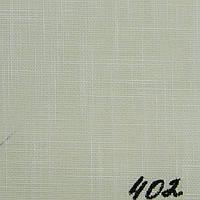 Вертикальные жалюзи Ткань Shantung (Шантунг) Ваниль 6402
