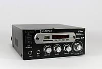 Усилитель AMP 805, фото 1