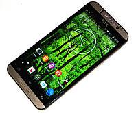 "Телефон HTC V6 - 2 SIM (copy), экран 5.5"", Android, 2 ЯДРА"