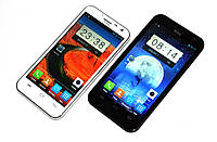 "Телефон HTC V10 - экран 5"", 2 Sim, 4 Ядра, 8 МП"