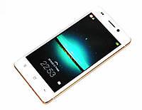 Телефон НТС S8888 - 8 ЯДЕР + 512 ОЗУ + 2 сим + 2 ЧЕХЛА!