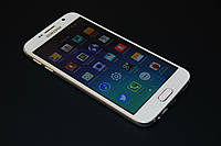 "Телефон Samsung Galaxy S6 -10 МП, 5"""