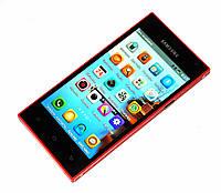 "Телефон Samsung (Caimi) S9 - 8 ЯДЕР, 5"", 2 SIM!"
