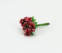 Тычинка декоративная (12цв)