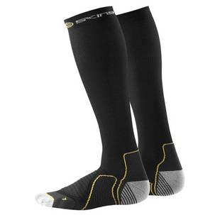 Компрессионные носки SKINS ACTIVE COMPRESSION SOCKS B59001933, фото 2