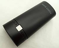 Зарядное устройство для 18650 Li-ion, Power Bank, фонарь - портативное зарядное устройство, фото 1