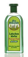 Alter Heideschafer Жидкость массажная с экстрактом горной сосны
