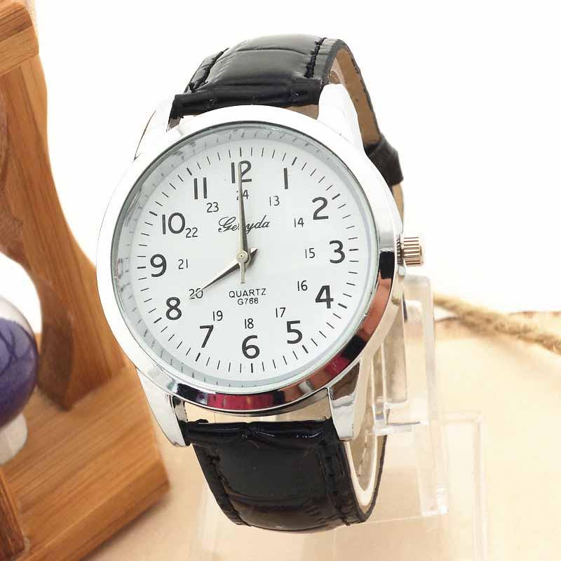 Кварцевые наручные часы Romer Kannella