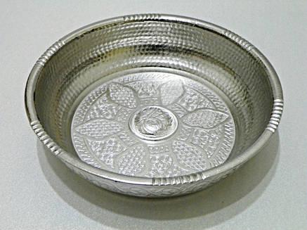 Чаша  для турецкой бани, фото 2