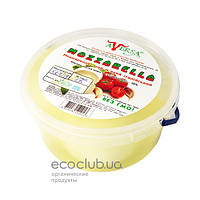 Сыр Моццарелла Aversa 200г