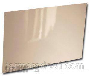 ИК панель отопления УДЭН-700. Экономный электрообогрев